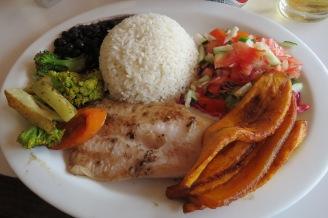 Costa Rica journey 063