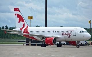 Air-Canada-Rouge-320x200